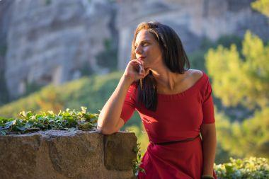 Meteora Photo Tour