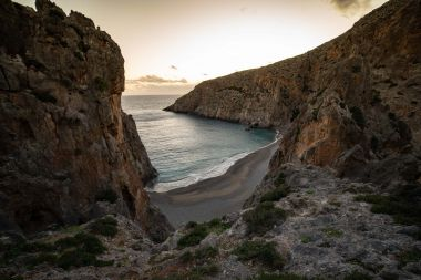 Explor.gr